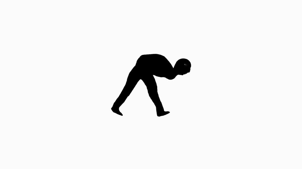 Sisyphus30_01.jpg