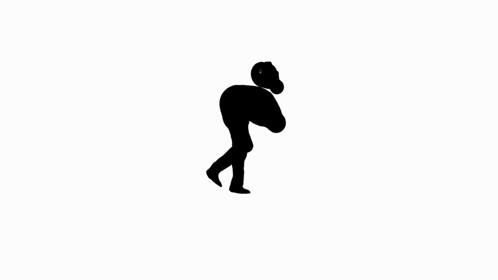Sisyphus30_05.jpg