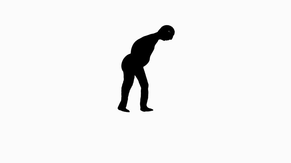 Sisyphus30_07.jpg