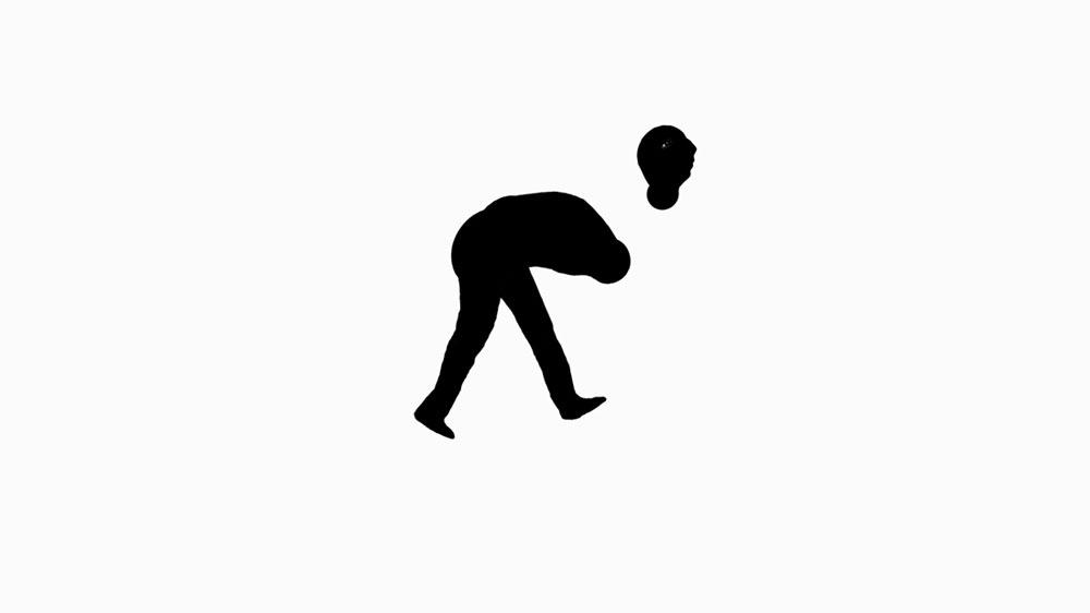 Sisyphus30_08.jpg