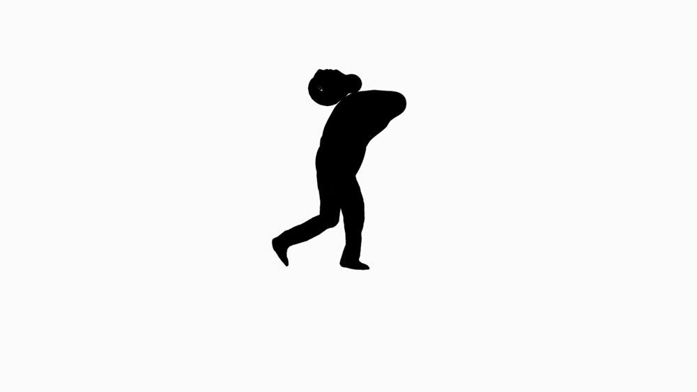 Sisyphus30_18.jpg