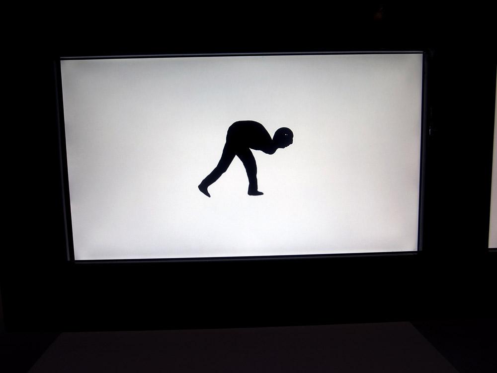 Sisyphus_ayDifc09.jpg