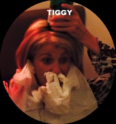tiggy.png