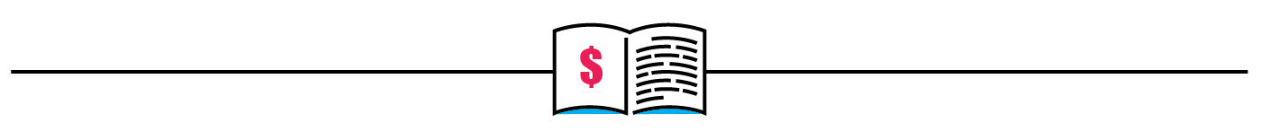 bookmoney.png