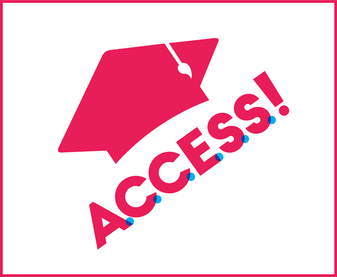 ACCESS_Simple_Logo_Thumb.jpg