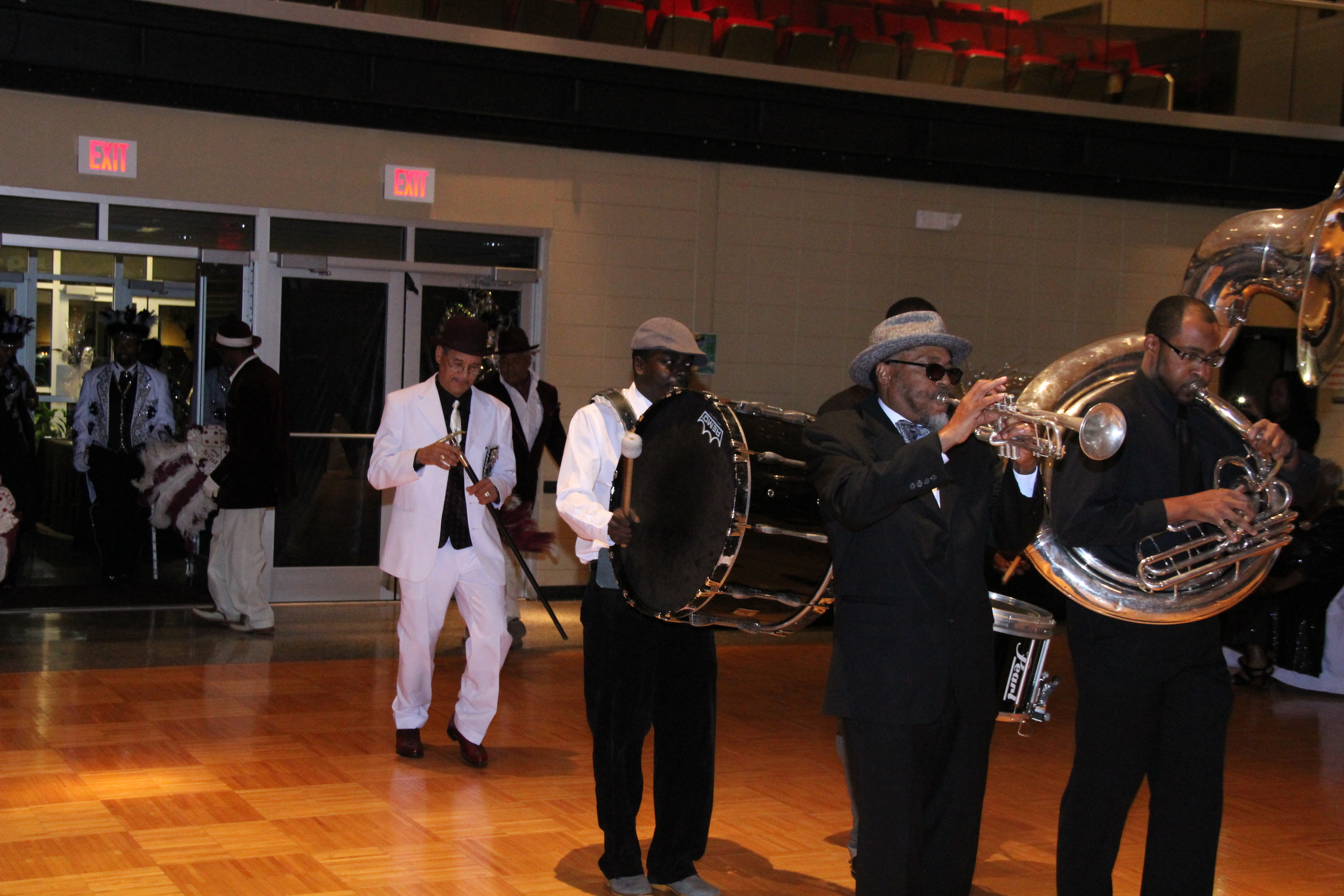 Second Lines MR Ball 2-1-2014 188.JPG