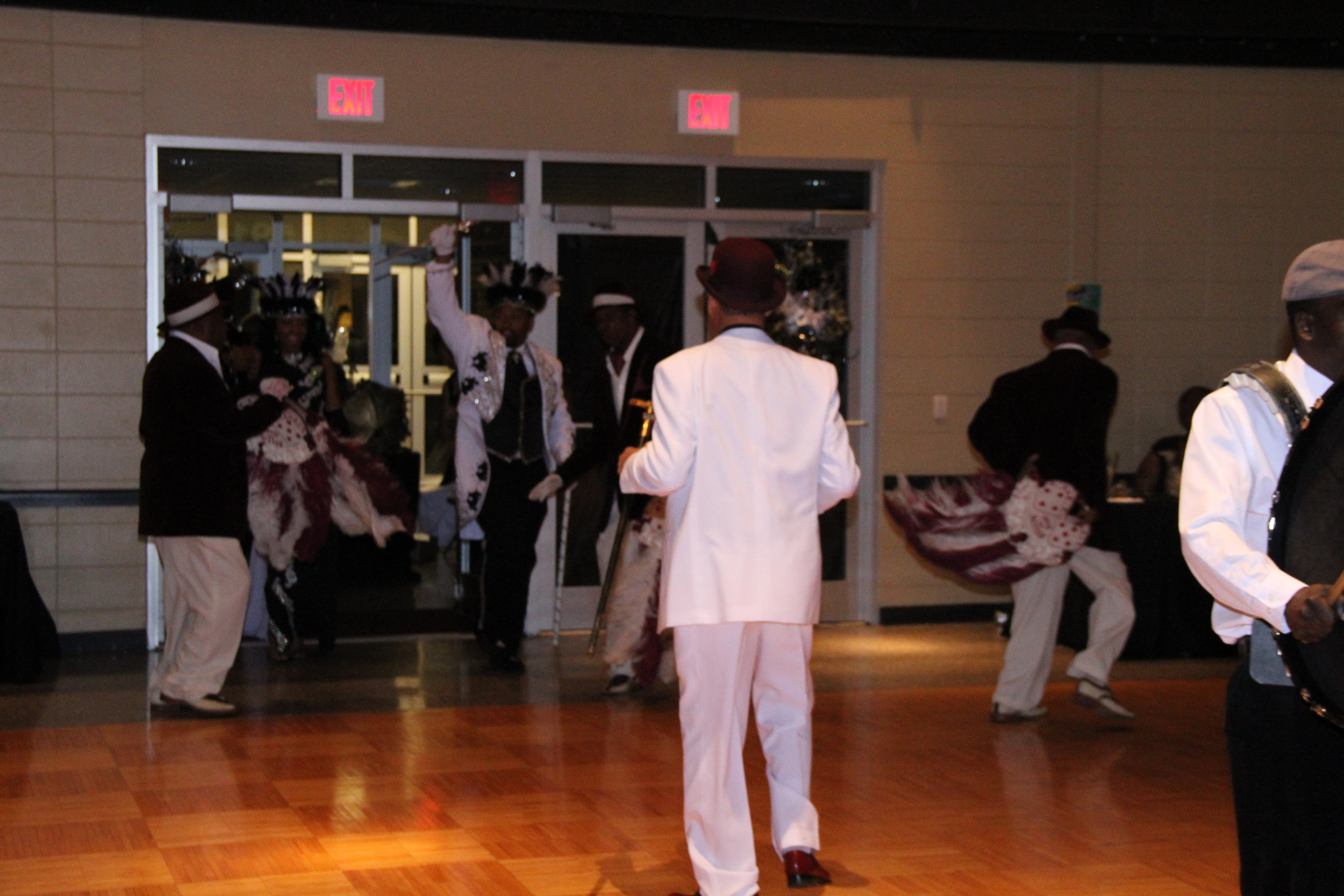 Second Lines MR Ball 2-1-2014 199.JPG