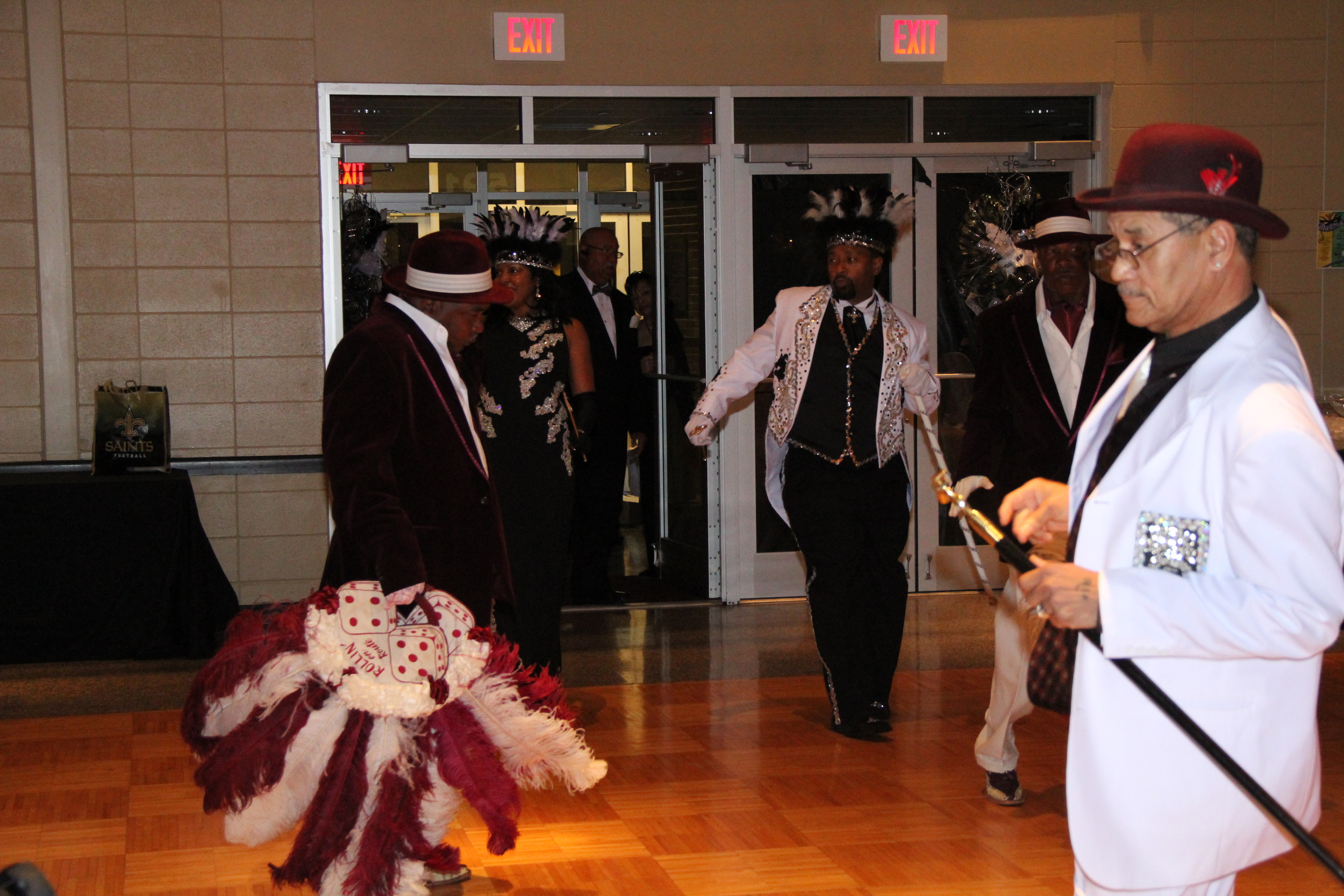 Second Lines MR Ball 2-1-2014 221.JPG