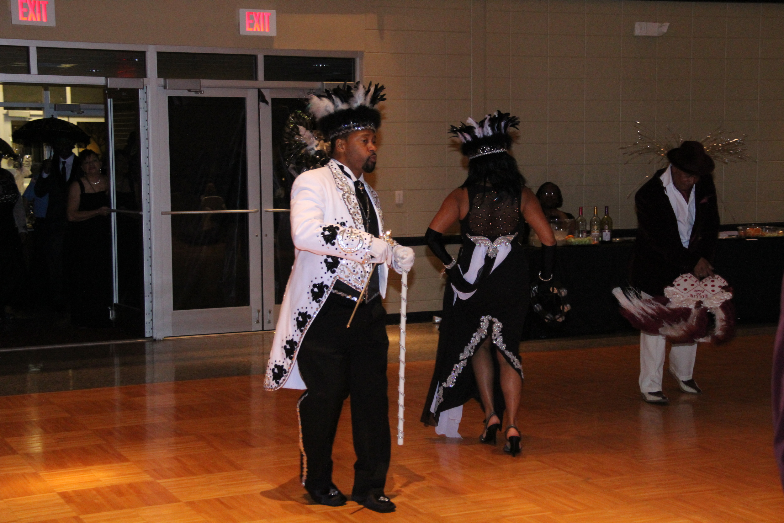 Second Lines MR Ball 2-1-2014 276.JPG
