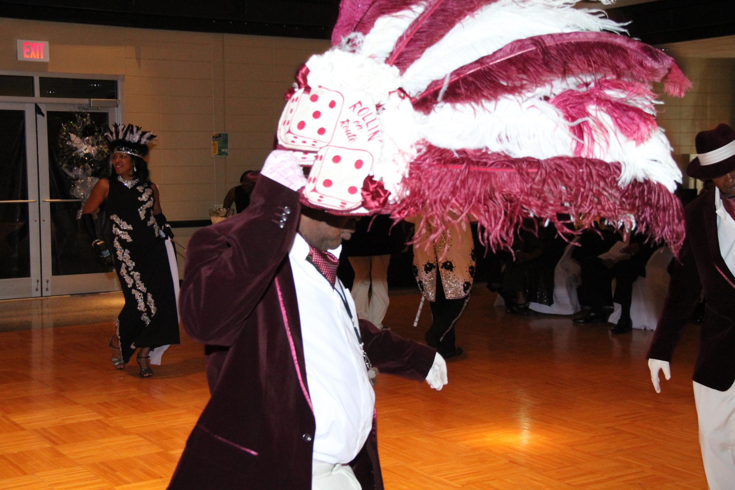 Second Lines MR Ball 2-1-2014 287.JPG