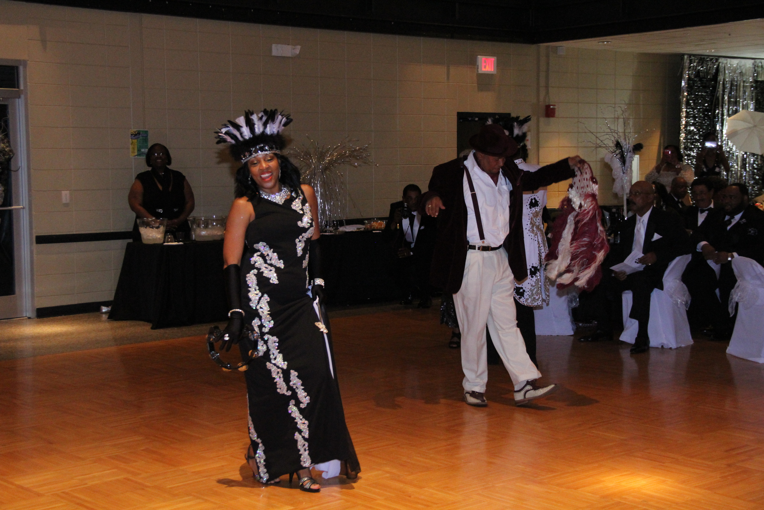 Second Lines MR Ball 2-1-2014 309.JPG
