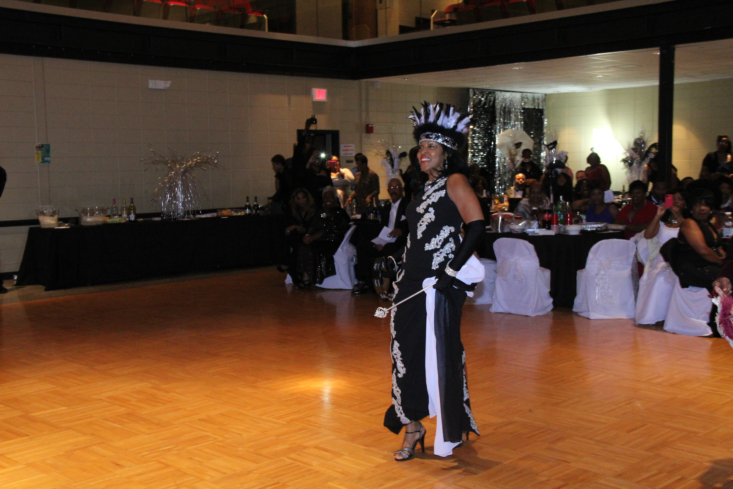 Second Lines MR Ball 2-1-2014 441.JPG