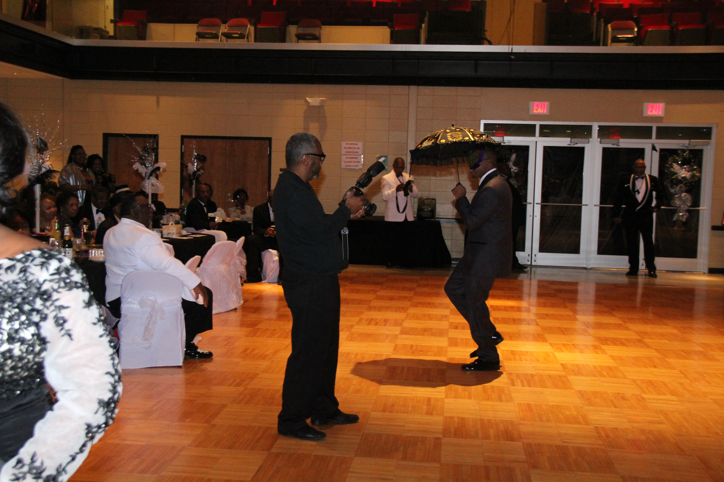 Second Lines MR Ball 2-1-2014 888.JPG