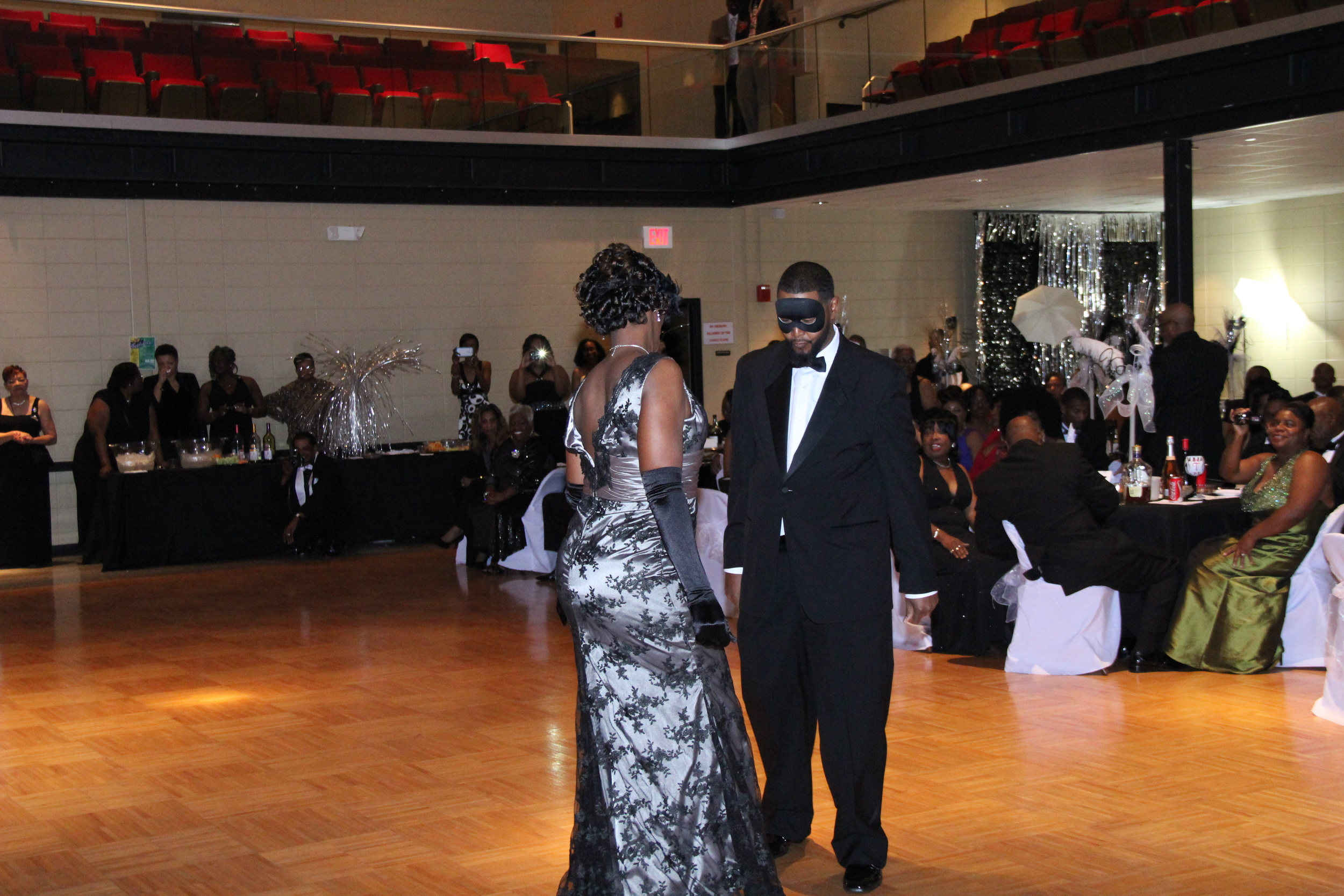 Second Lines MR Ball 2-1-2014 919.JPG