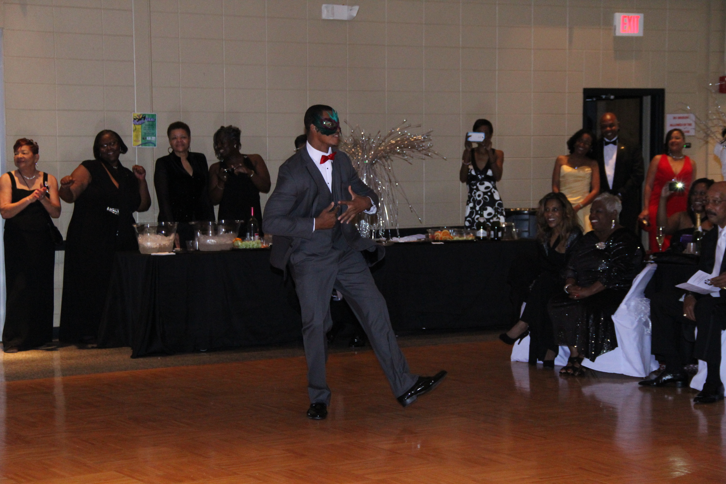 Second Lines MR Ball 2-1-2014 950.JPG