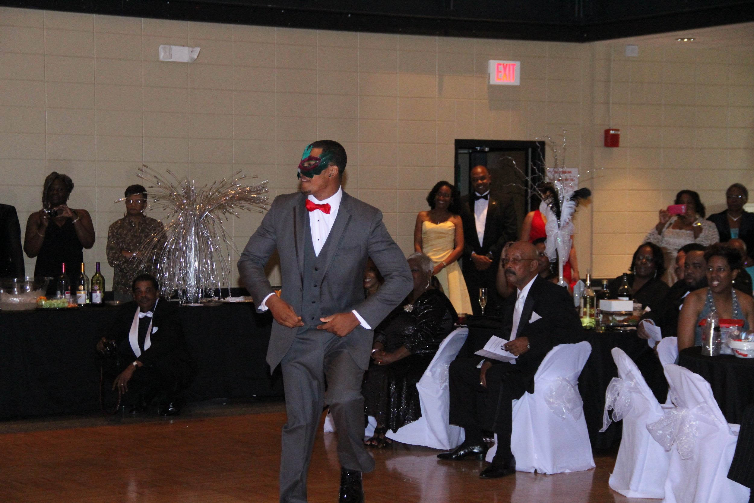 Second Lines MR Ball 2-1-2014 954.JPG