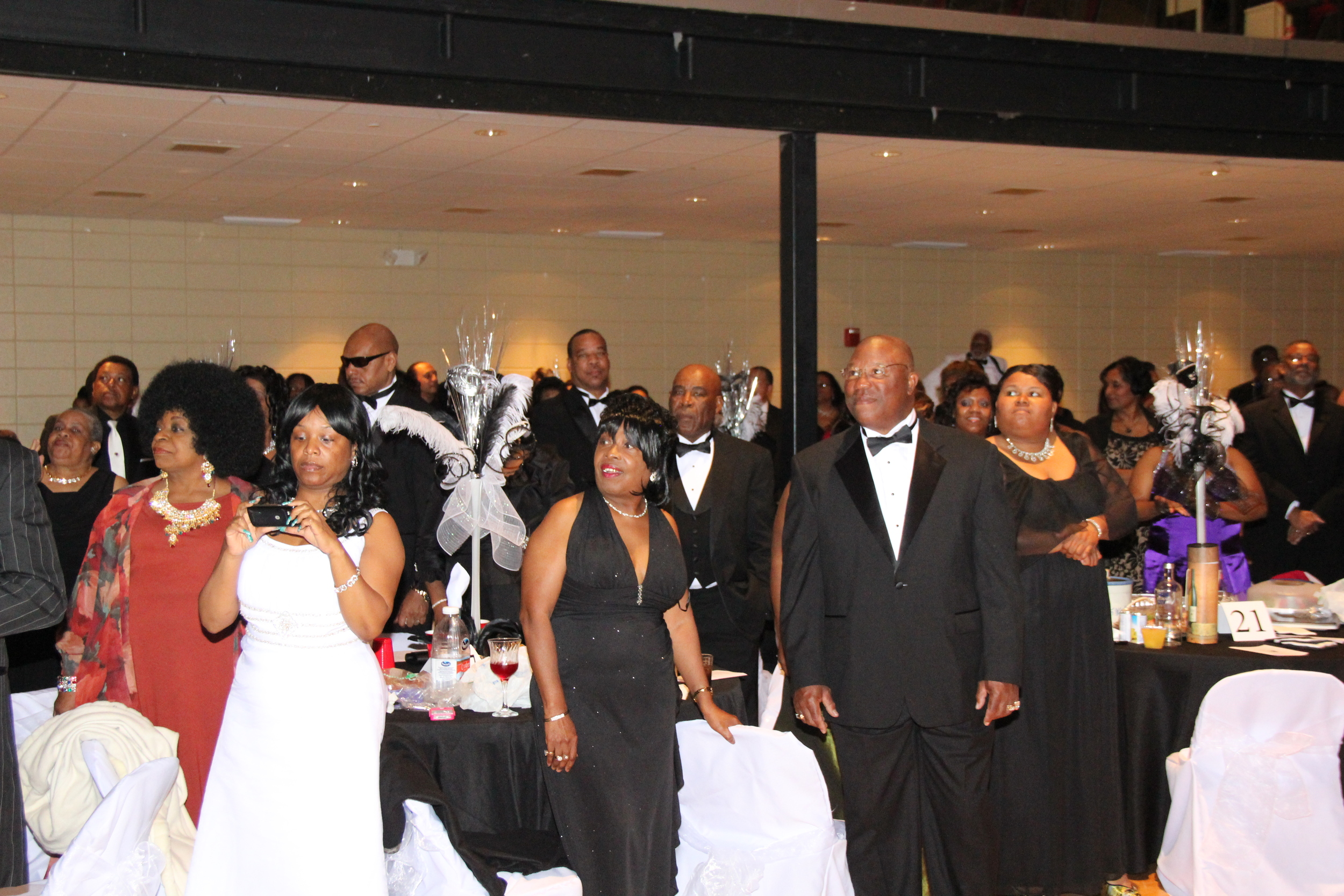 Second Lines MR Ball 2-1-2014 980.JPG