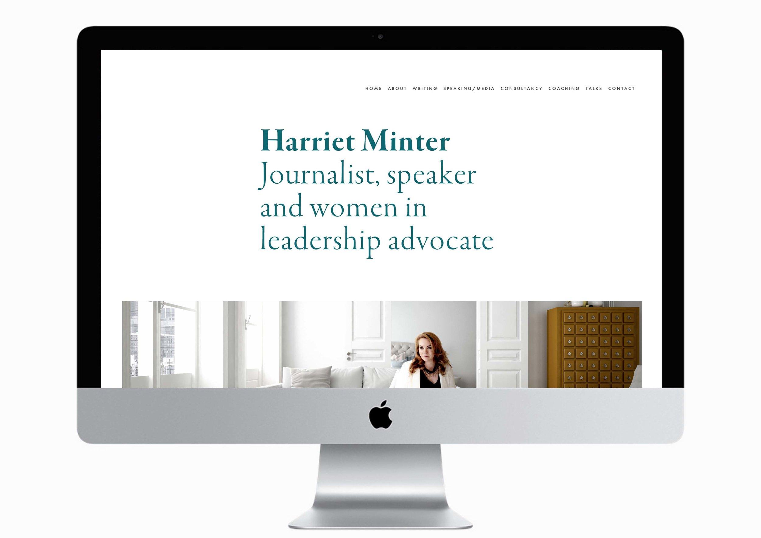 HarrietMinter.jpg