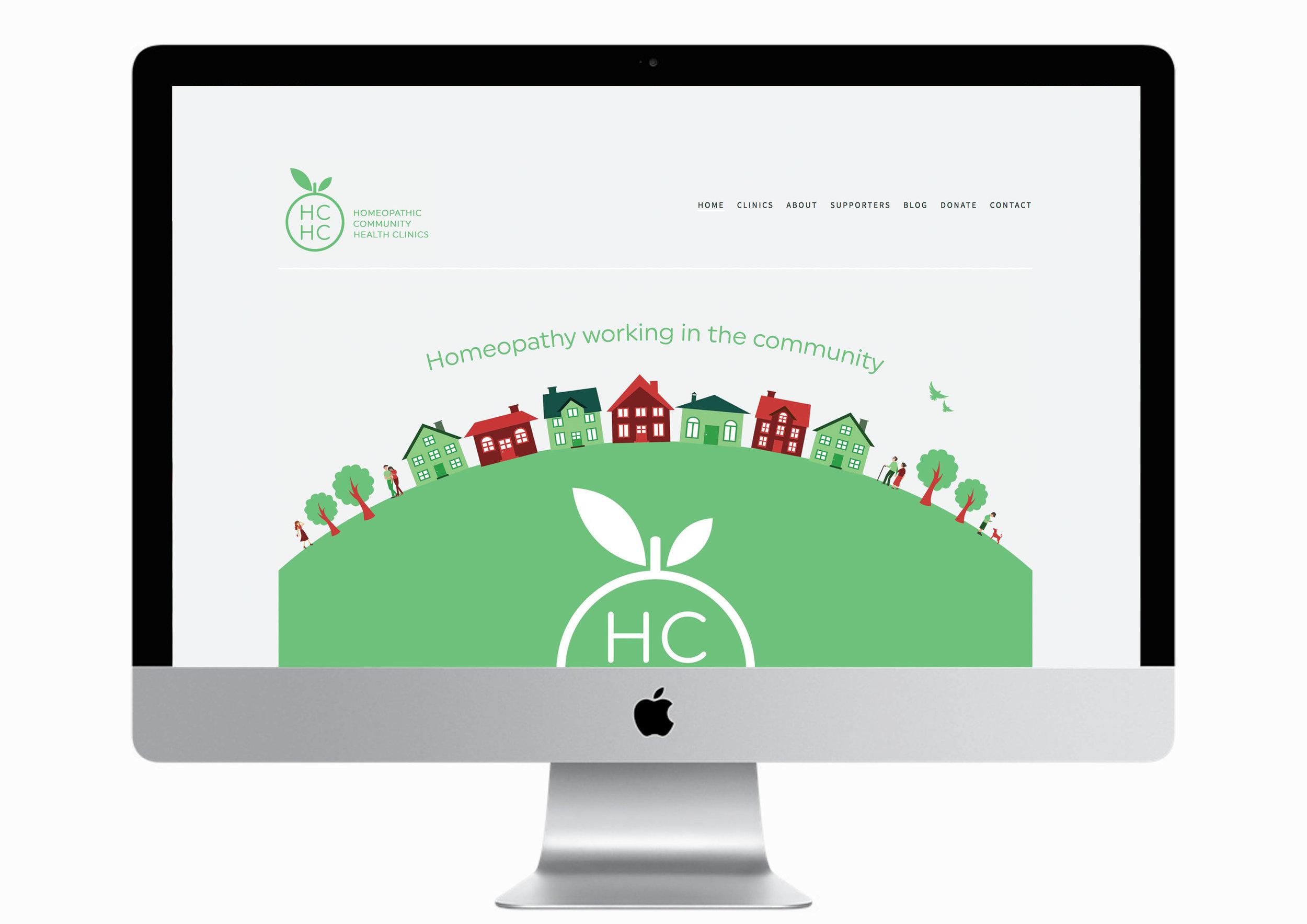 HCHC.jpg