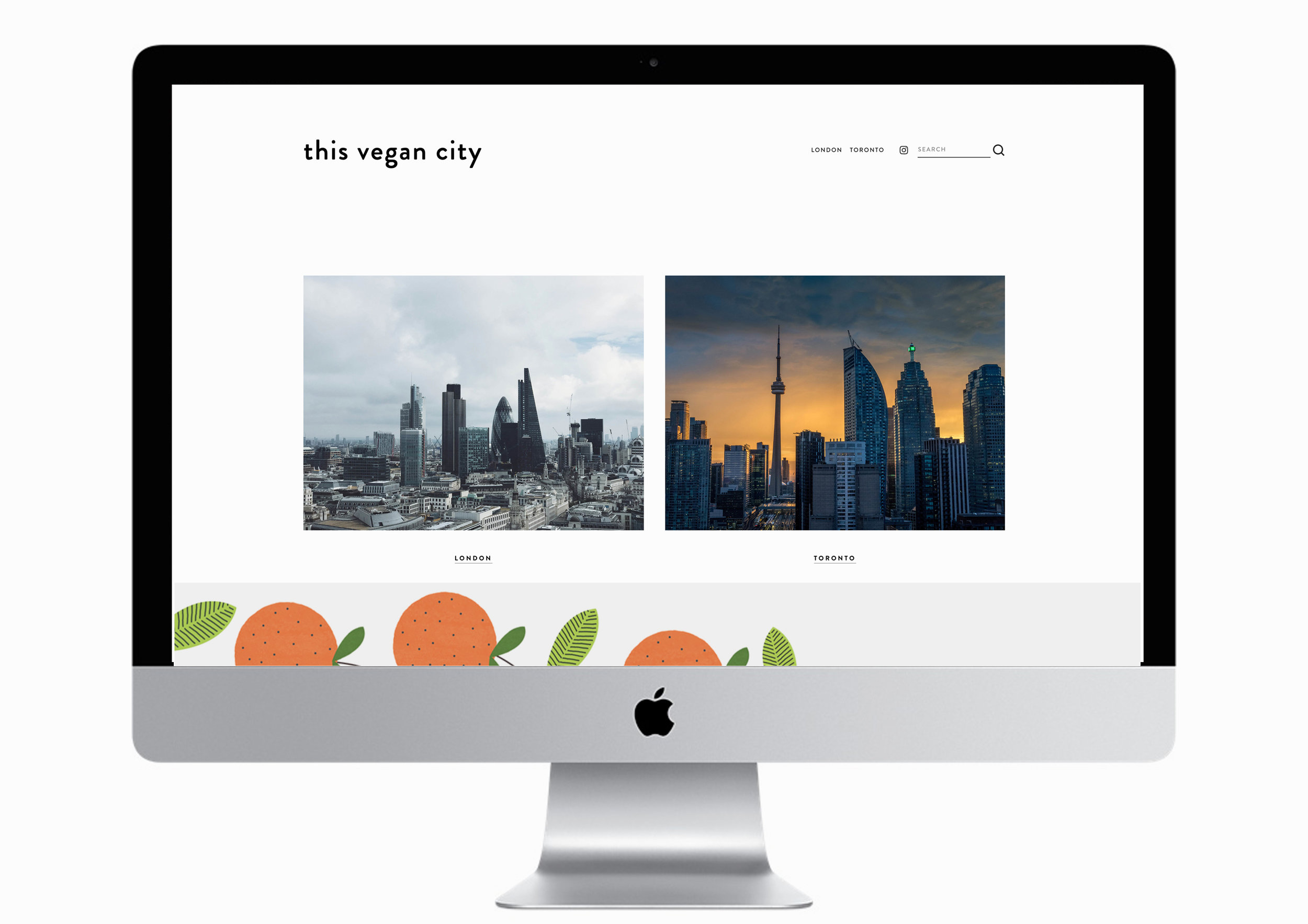 TheVeganCity.jpg