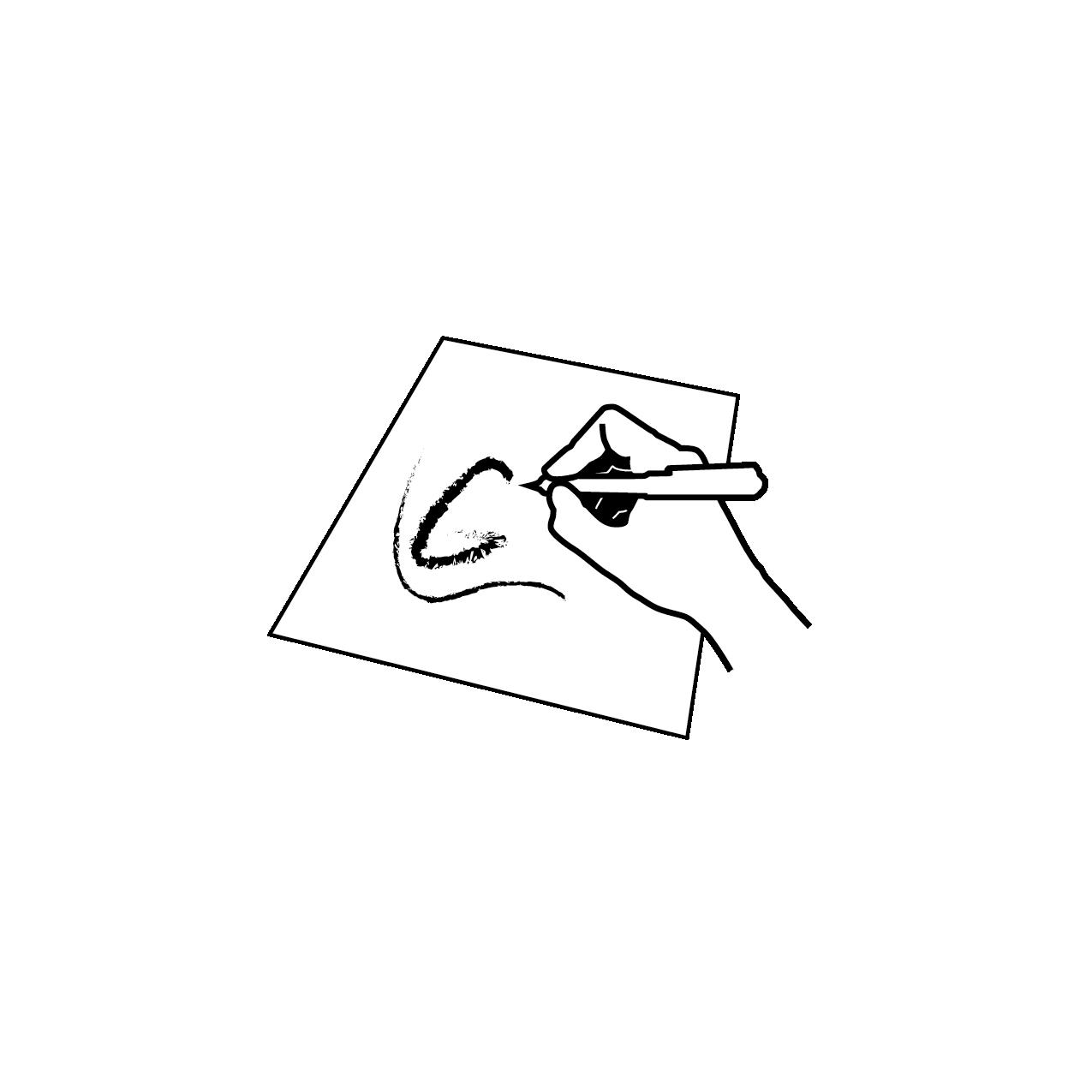 Designgraphique.png