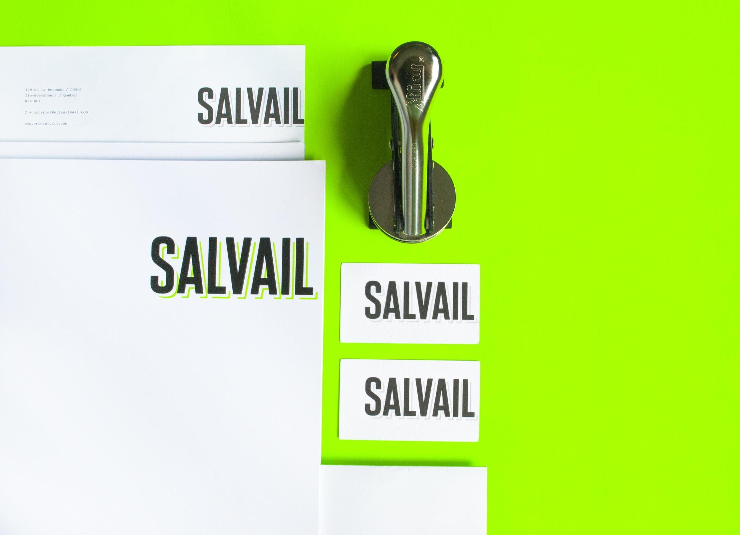 SALVAIL - PROJET POCHETTE_1.jpg