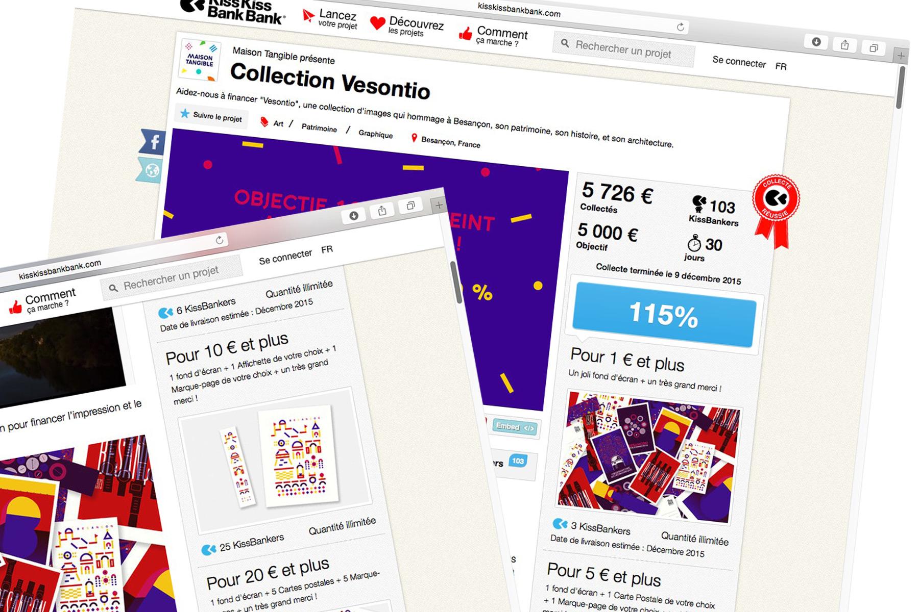 MaisonTangible-Manufacture-Images-Objets-Graphiques-Vesontio-Merci-02