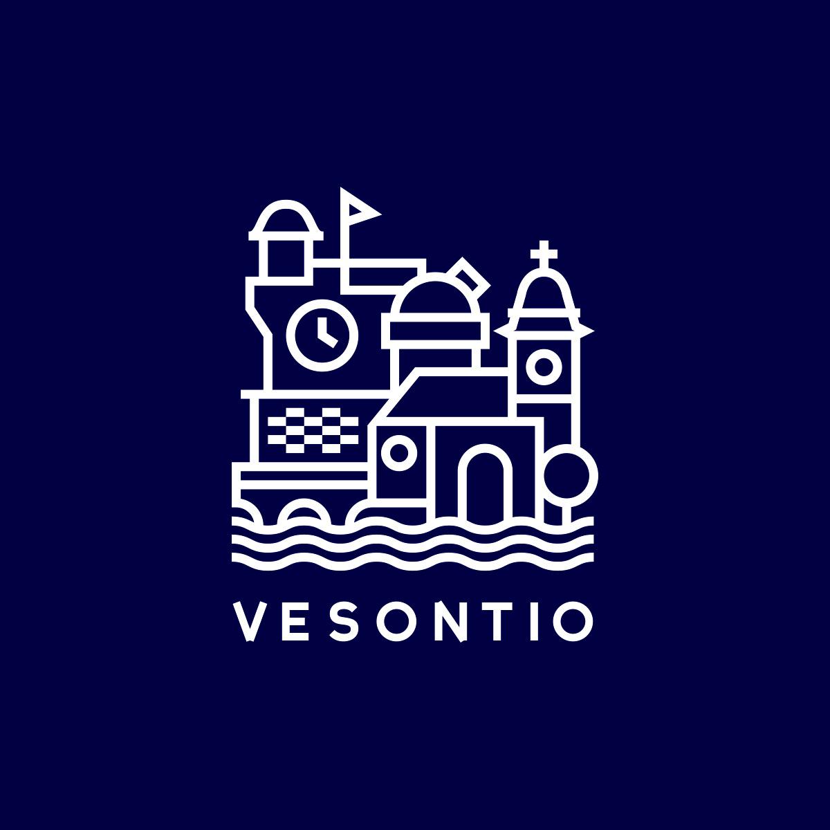 MaisonTangible-Manufacture-Images-Objets-Graphiques-Besancon-Vesontio-Actualite-160303