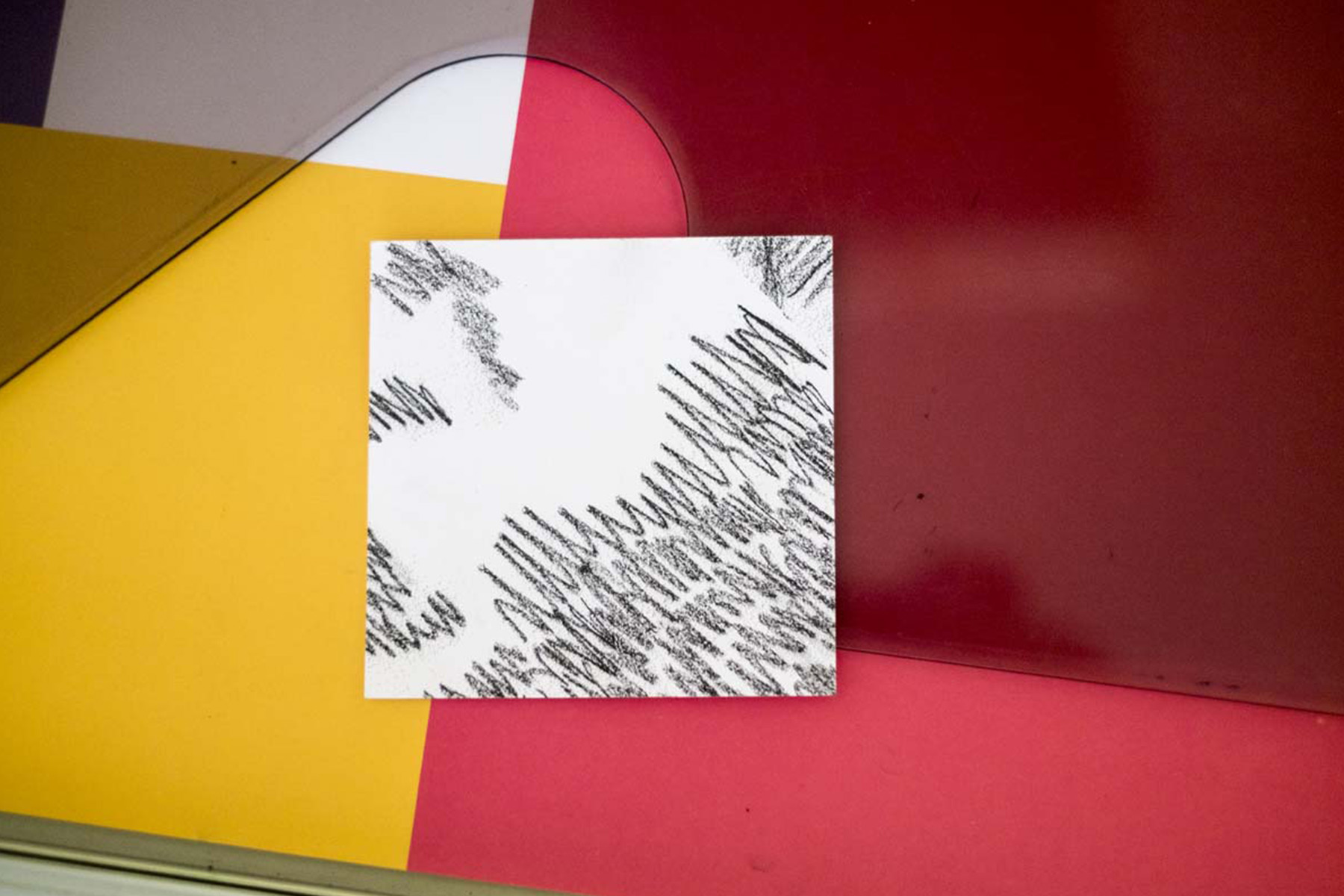 MaisonTangible-Manufacture-Images-Objets-Graphiques-Besancon-Vesontio-Actualite-160314-01
