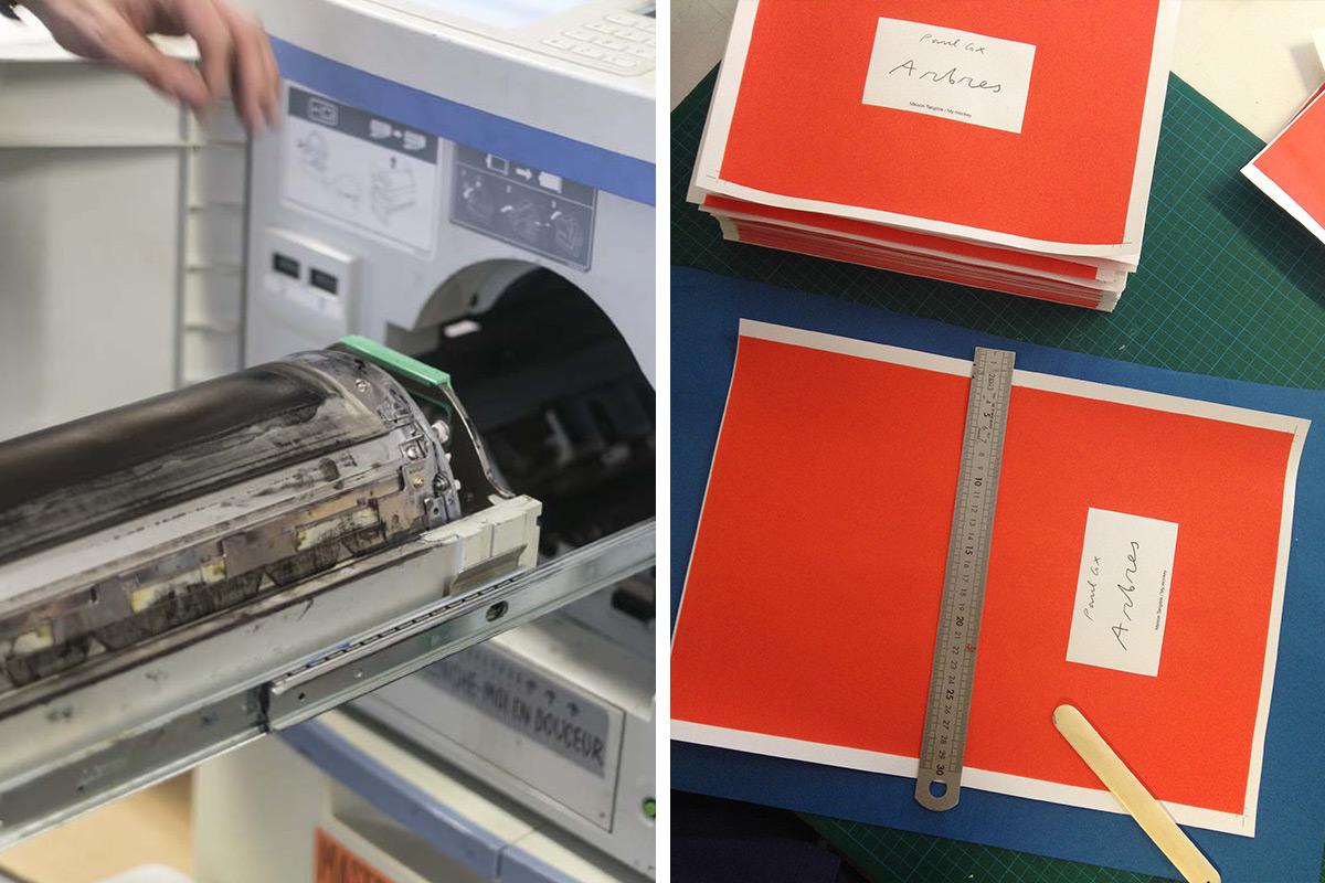 MaisonTangible-Manufacture-Images-Objets-Graphiques-Besancon-Vesontio-Actualite-160314-03