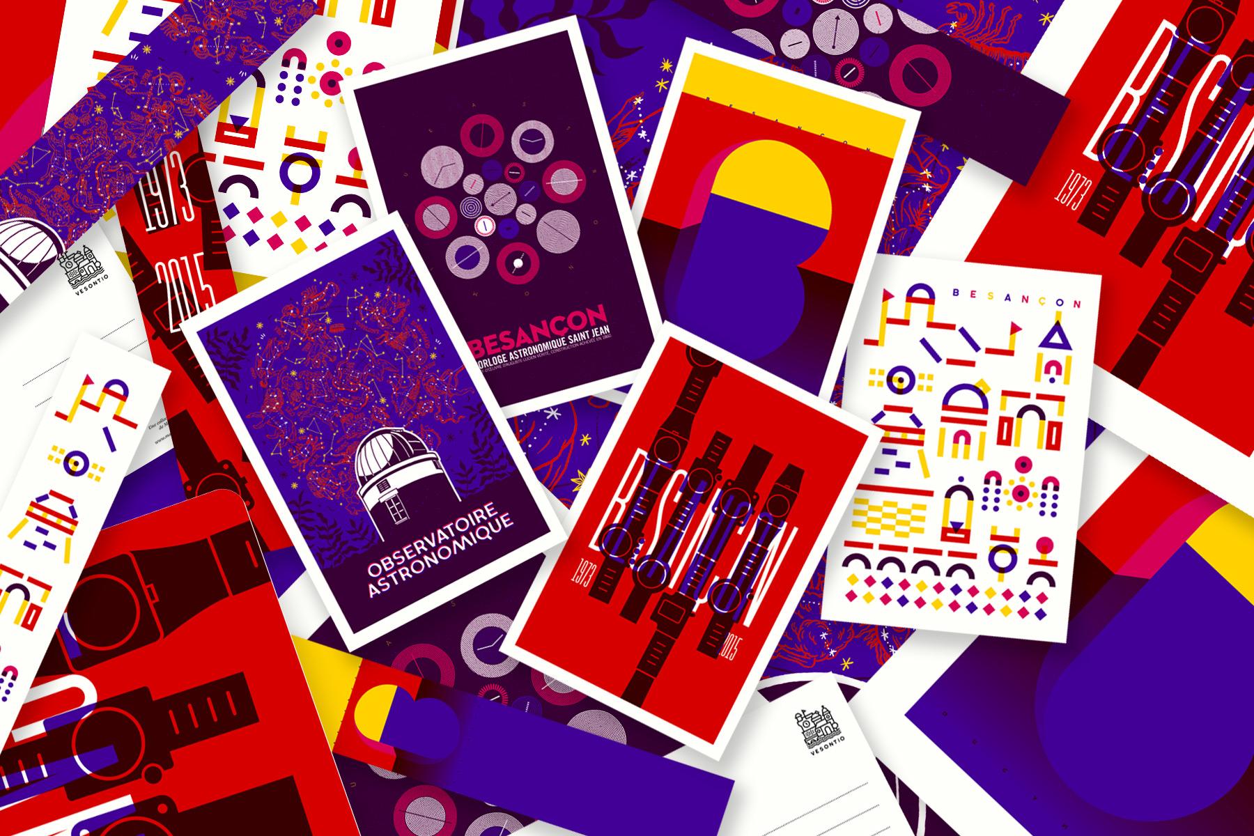 Maison_Tangible_Manufacture_Images_Objets_Graphiques_Besancon_Paris_Table_Ronde_06.jpg