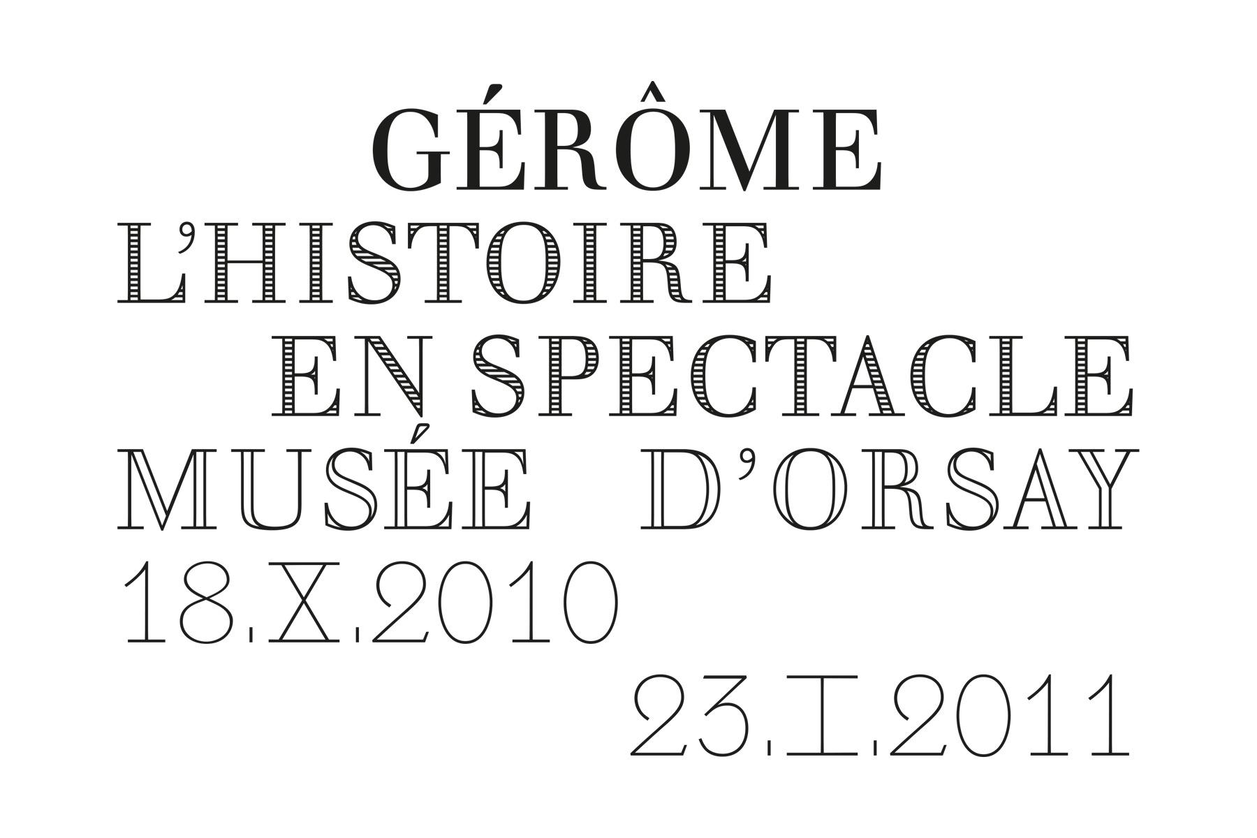 Maison_Tangible_Manufacture_Images_Objets_Graphiques_Besancon_Paris_Table_Ronde_13.jpg