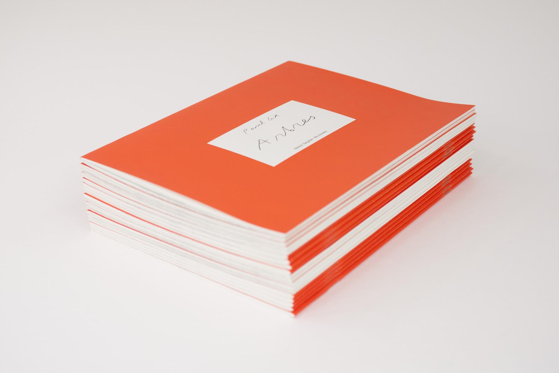 Maison-Tangible-Manufacture-images-objets-Besancon-Produits_PaulCox_Edition_Arbres_02.jpg