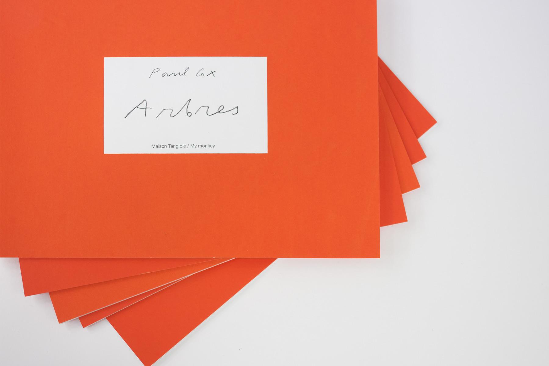 Maison-Tangible-Manufacture-images-objets-Besancon-Produits_PaulCox_Edition_Arbres_03.jpg
