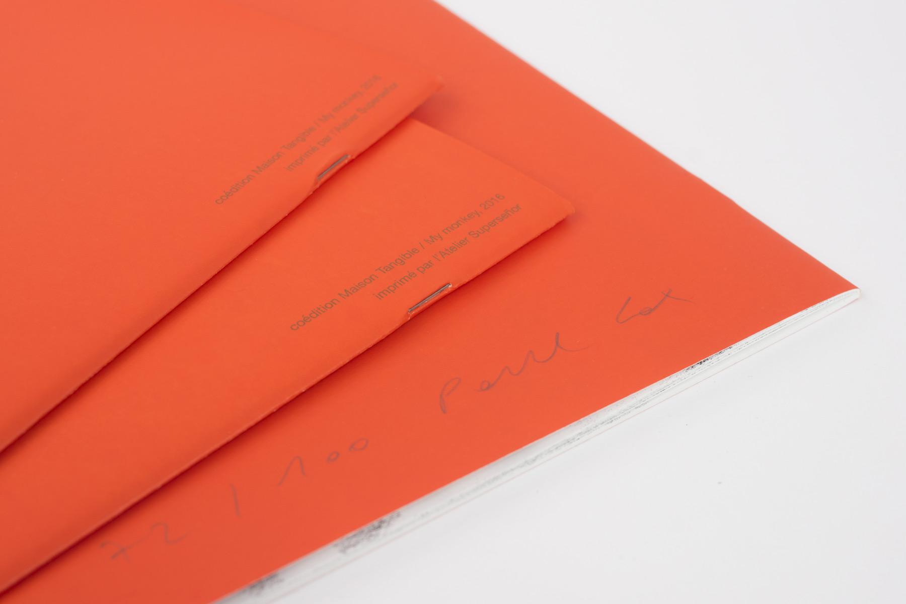 Maison-Tangible-Manufacture-images-objets-Besancon-Produits_PaulCox_Edition_Arbres_04.jpg