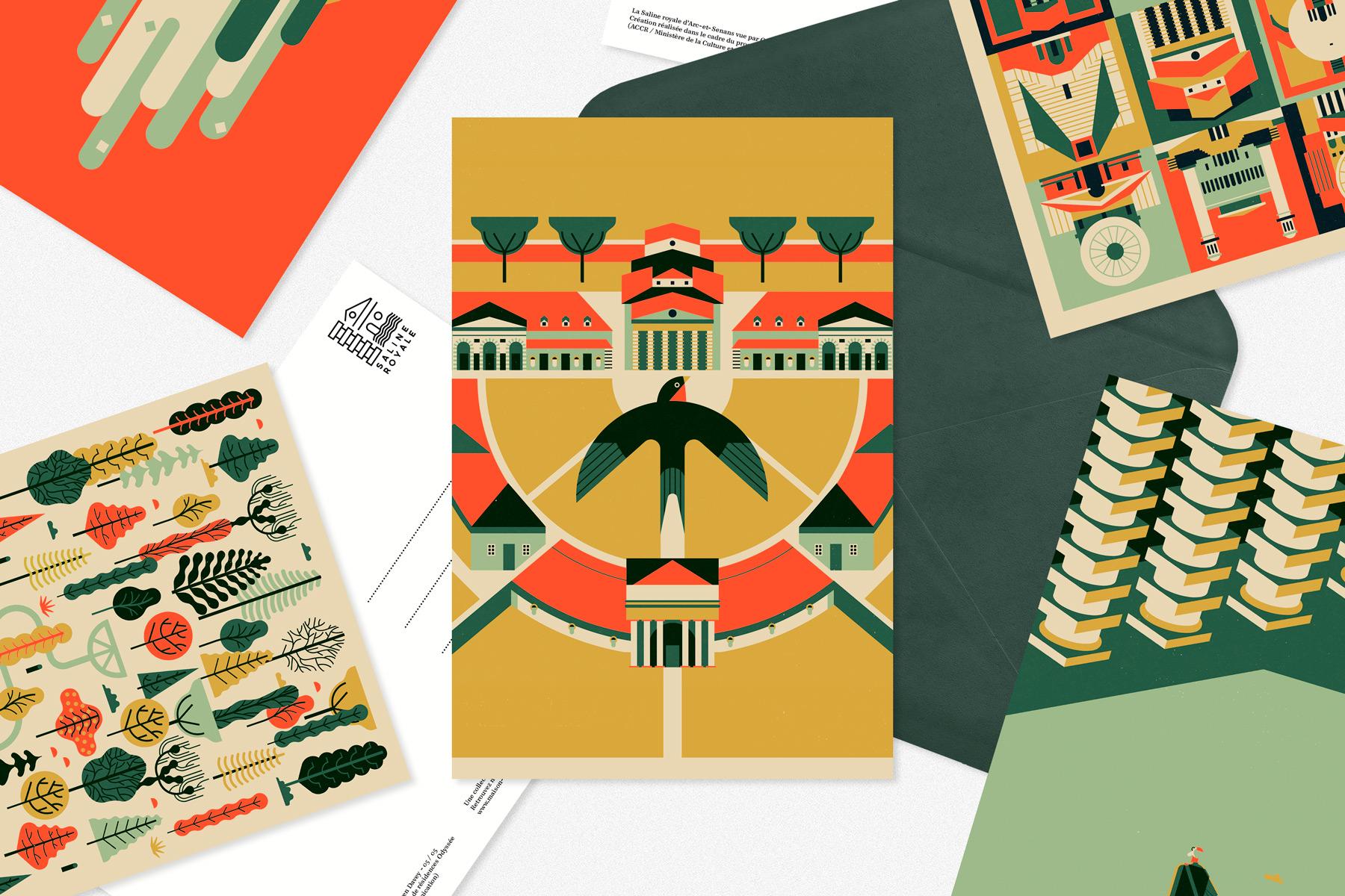 Maison-Tangible-Manufacture-images-objets-Besancon-Paris-Produits_Saline_Arcetsenans_Owen_Davey_Carte_postale_01.jpg