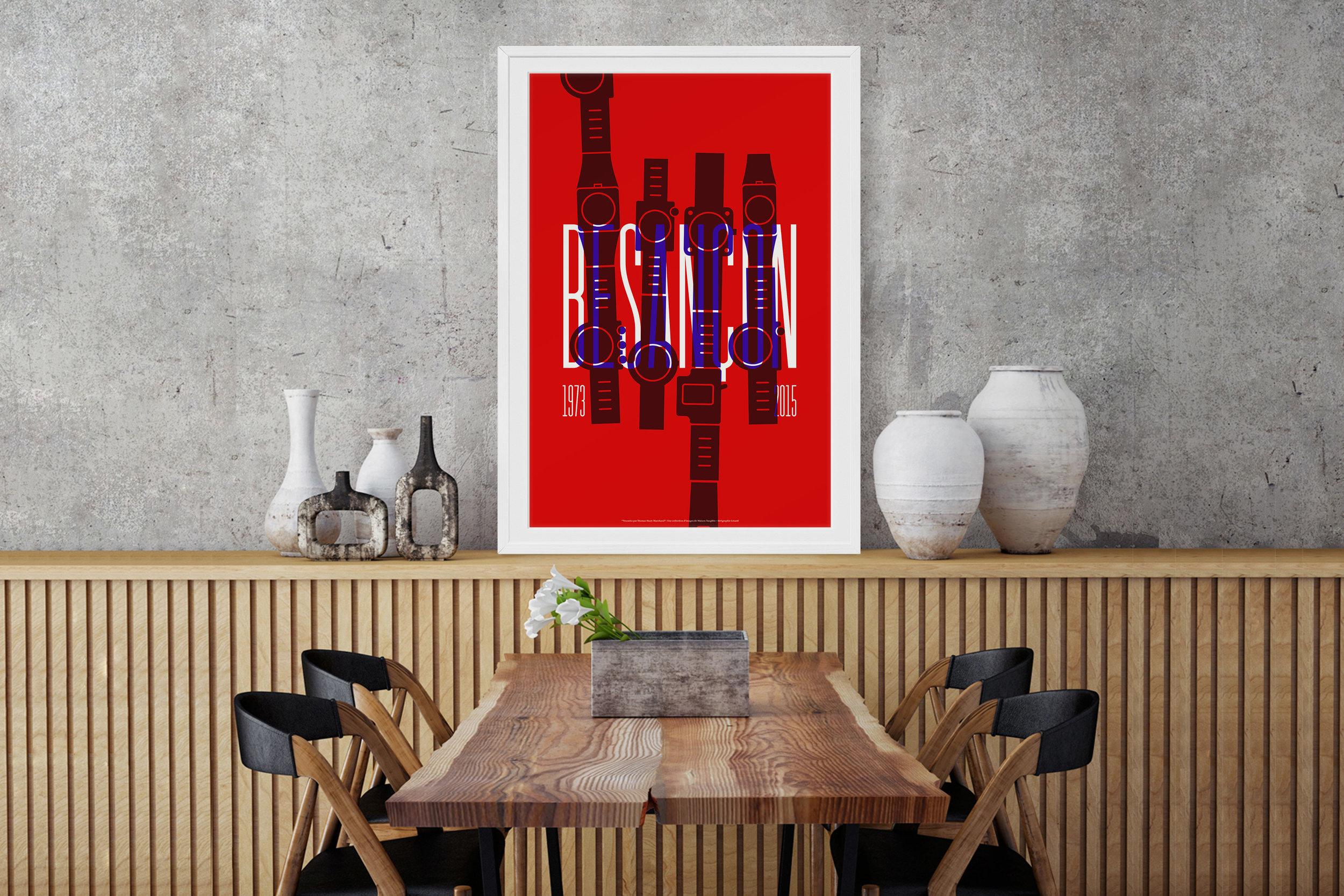 Maison-Tangible-Manufacture-images-objets-Besancon-Produits_Vesontio_Affiche_ThomasHuotMarchand_02.jpg