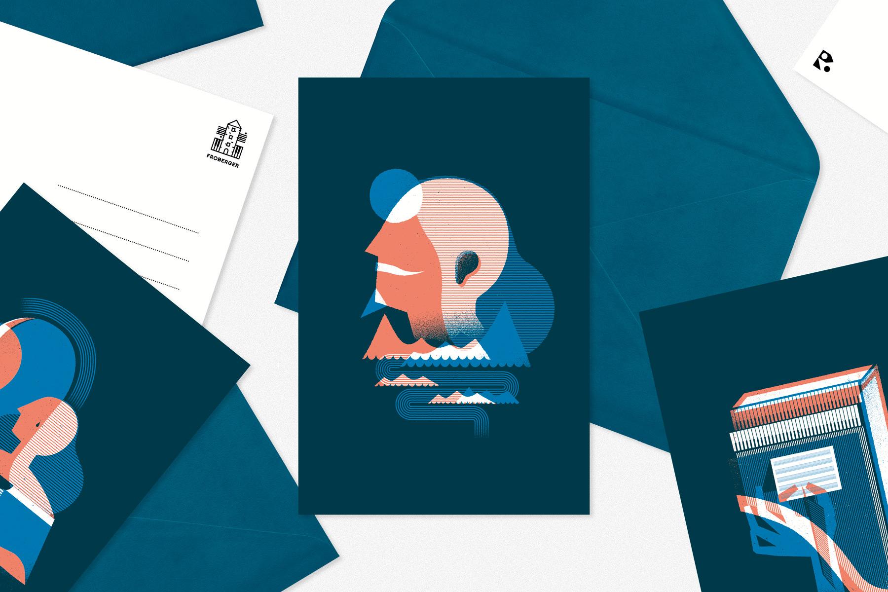 Maison-Tangible-Manufacture-images-objets-Besancon-Paris-Produits_Froberger_Musiques_Memoires_SmallStudio_Carte_postale_01.jpg