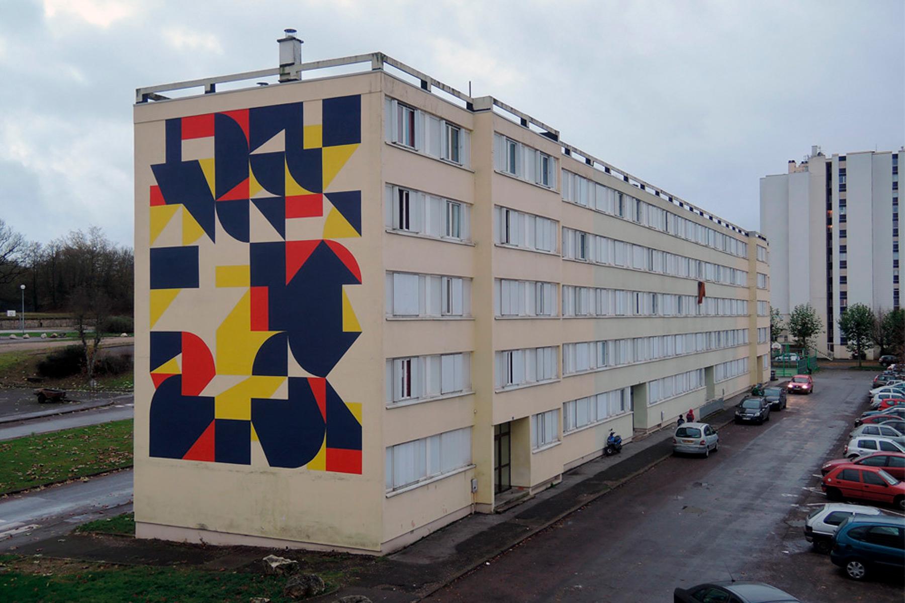Maison_Tangible_Manufacture_Images_Objets_Graphiques_Besancon_Paris_Eltono_AteliersLoculus_Partie01_03.jpg
