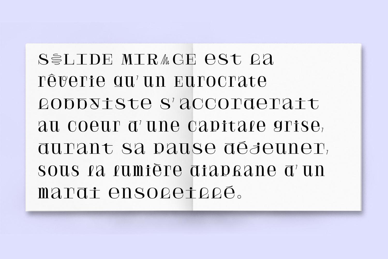 Maison_Tangible_Stamp_13_JeremyLandesNones_Algues_04Article_10.jpg