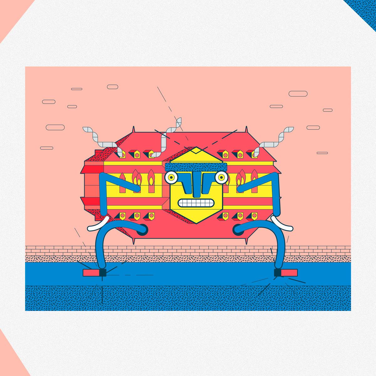 Maison-Tangible-Manufacture-images-objets-Besancon-Paris-Produits_Saline_Arcetsenans_Remi_Vincent_MaisonDirecteur_30x40_05_Carre.jpg