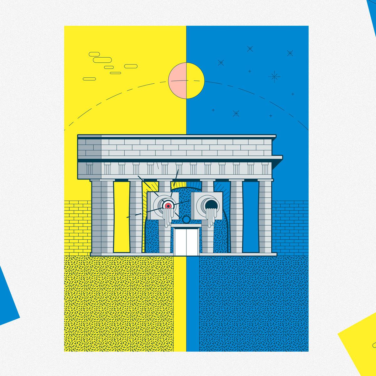 Maison-Tangible-Manufacture-images-objets-Besancon-Paris-Produits_Saline_Arcetsenans_Remi_Vincent_MaisonDirecteur_30x40_03_Carre.jpg