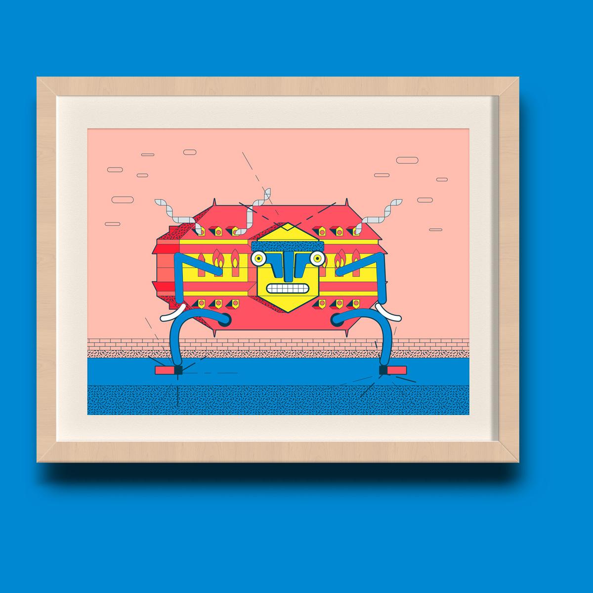 Maison-Tangible-Manufacture-images-objets-Besancon-Paris-Produits_Saline_Arcetsenans_Remi_Vincent_MaisonDirecteur_30x40_09_Carre.jpg