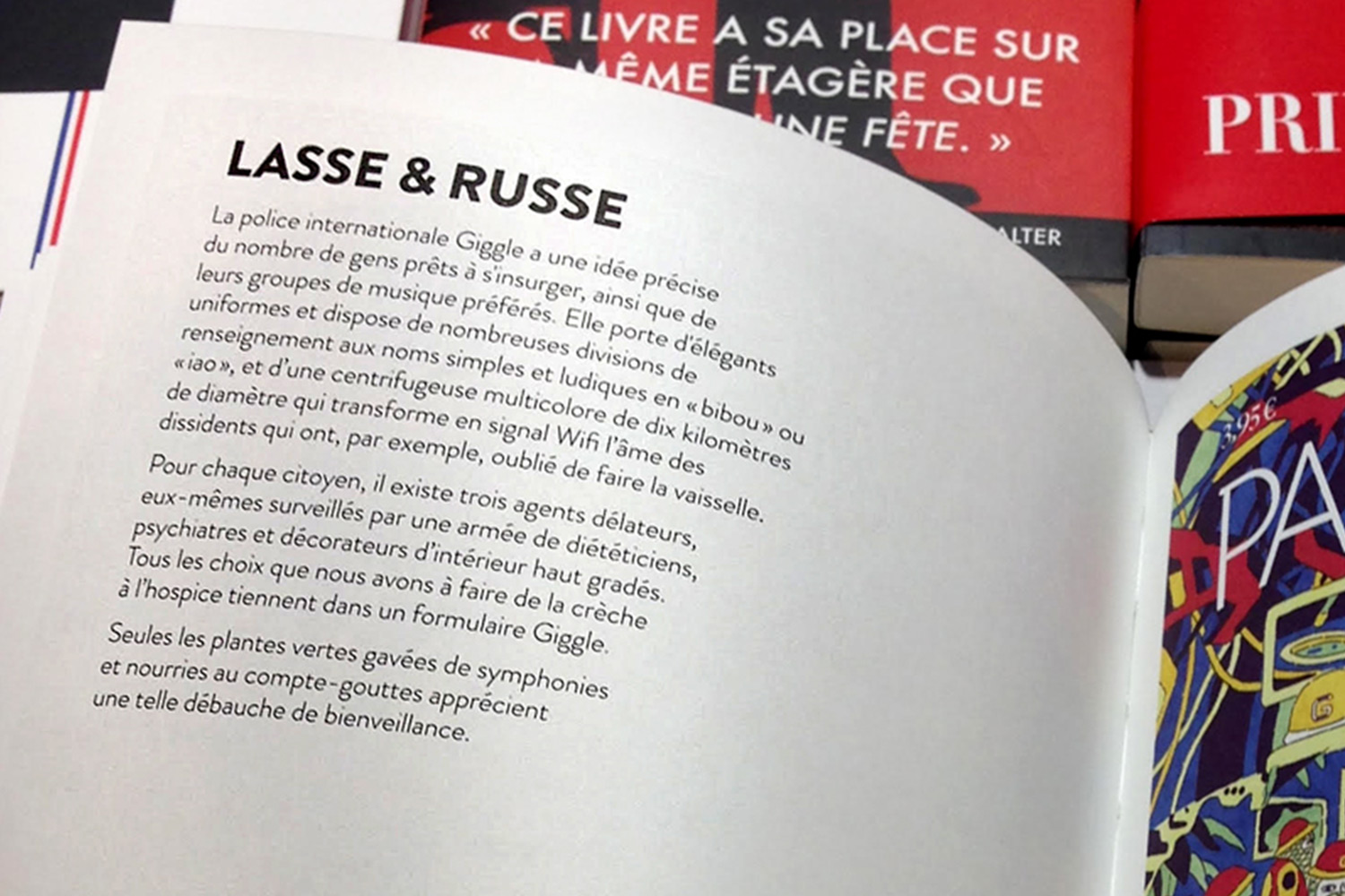 MaisonTangible_InterviewTimbree_S0306_LasseRusse_04Article_12.jpg