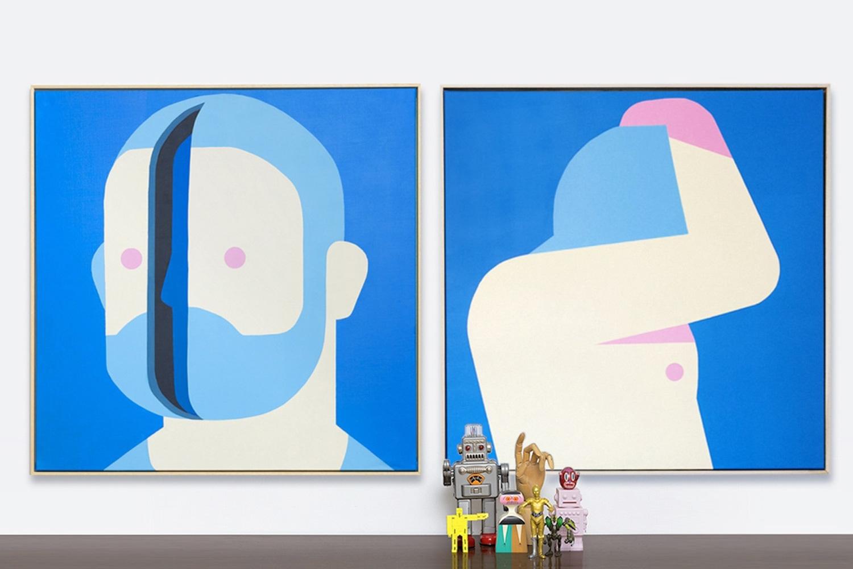 MaisonTangible_Galerie_Paris_Accueil_Expositions_02JeromeMasi.jpg