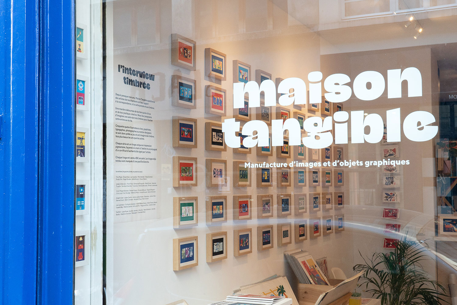 MaisonTangible_Paris_Exposition_Interview_Timbree_1low.jpg