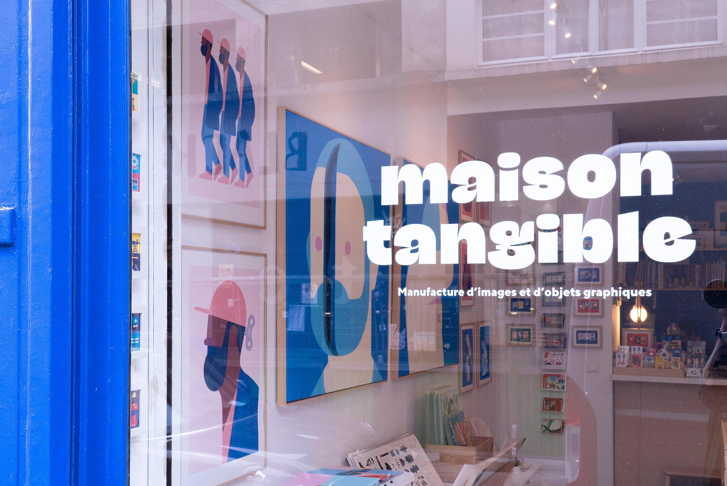 MaisonTangible_Exposition_JeromeMasi_01.jpg