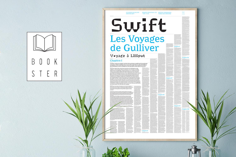 MaisonTangible_Exposition_Bookster_Generique.jpg