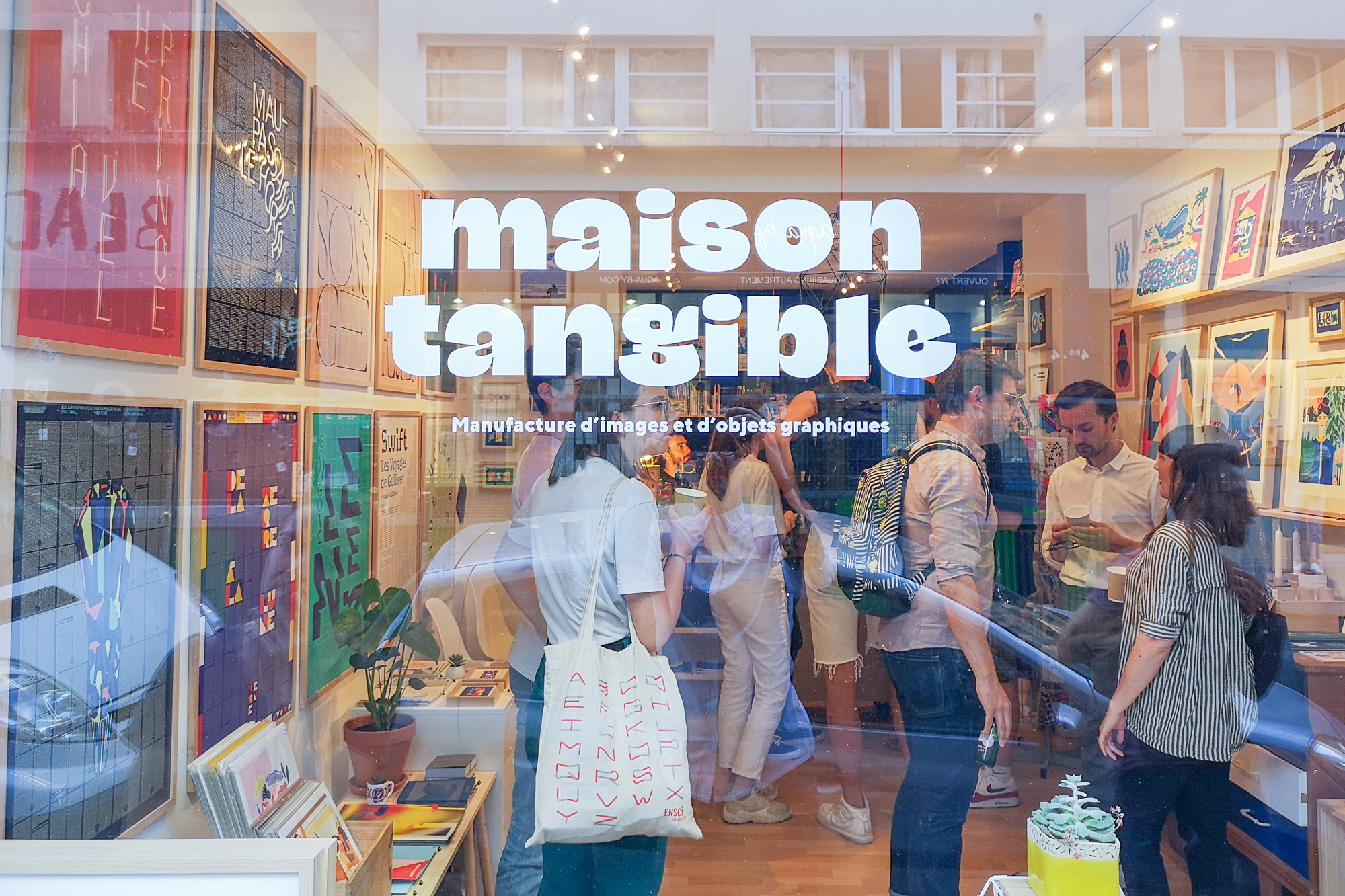 MaisonTangible_Exposition_Bookster_05.jpg