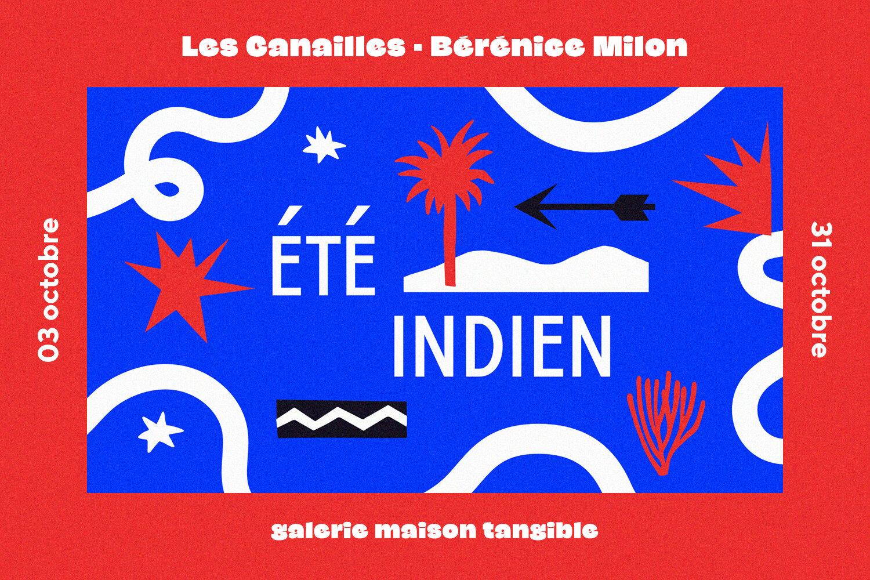 MT_Exposition_CanaillesMilon_FacebookTwitter.jpg